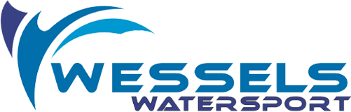 Wessels Watersport