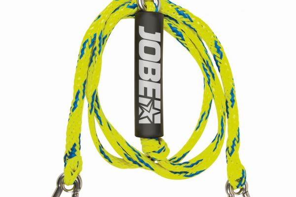 Jobe Watersports Bridle Zonder Pulley 8ft 2P